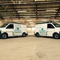 Bourke Plumbing services