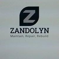 Zandolyn Property Specialists