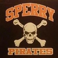 Sperry Public Schools