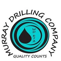 Murray Drilling Company