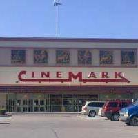Cinemark Monaca, Pennsylvania