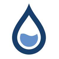 Premier Water