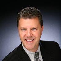 Stephen Walker, Berkshire Hathaway HomeServices Georgia Properties
