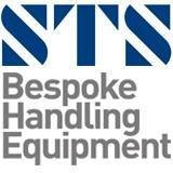 STS - Bespoke Handling Equipment