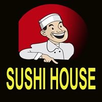 Sushi House