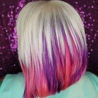 Hair Candy LLC