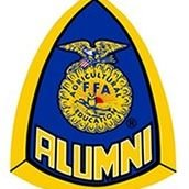 Pennsylvania FFA Alumni