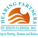 Hearing Partners of South Florida