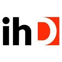 IHD Ltd