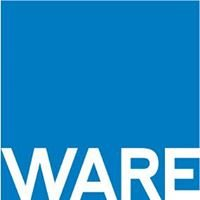 Ware Associates Architecture + Engineering