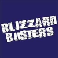 Blizzard Busters