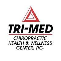 Tri-Med Health & Wellness