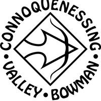 Connoquenessing Valley Bowman