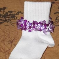 The Beaded Sock Lady LLC