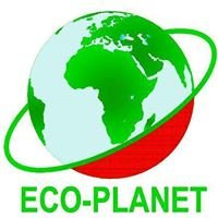 Ecoplanet Design GROUP