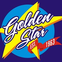 Golden Star Restaurant - Carson and Cherry