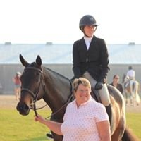 Findaway Equestrian Services