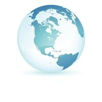 CrissCross Tours & Travel