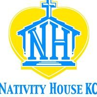 Nativity House KC