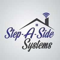 Step-A-Side Systems