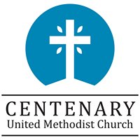 Centenary United Methodist Church Effingham, IL