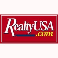 USARealty