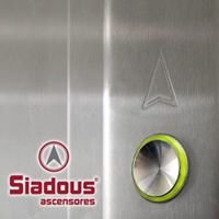 Siadous Ascensores