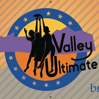 Valley Ultimate
