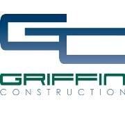 Griffin Construction