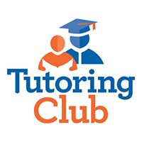 Tutoring Club - San Ramon