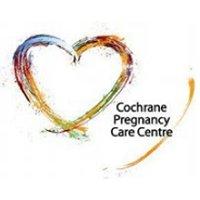 Cochrane Pregnancy Care Centre