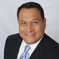 Baiio Marchan - American Family Insurance Agent - Milwaukee, WI
