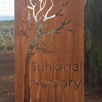 Schiedel Nursery