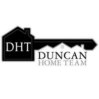 New Jersey Real Estate 101: The Duncan Home Team