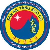 San Kil Tang Soo Do