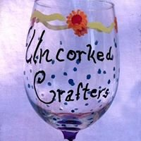Uncorked Crafters