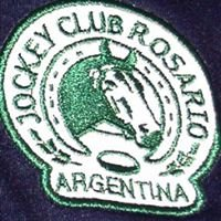 Jockey Club de Rosario