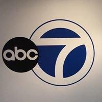 ABC News 7 WJLA
