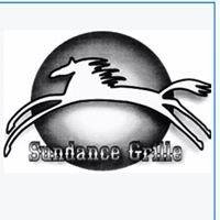 Sundance Grille