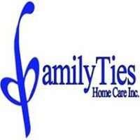 Family Ties Home Care