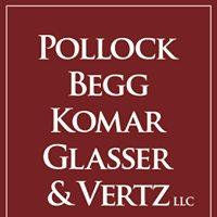 Pollock Begg Komar Glasser & Vertz LLC