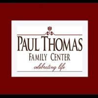 Paul Thomas Family Center