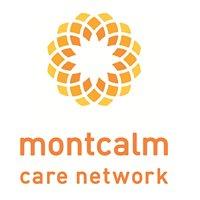 Montcalm Care Network
