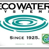 EcoWater South Texas