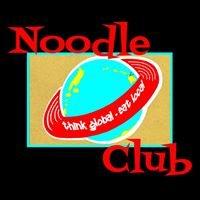 Noodle Club, Waimea
