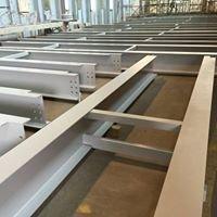 Carpenter Industries Inc.