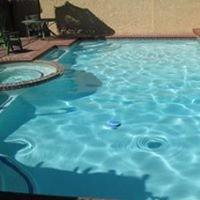 Mission Viejo Pool & Spa Service 888-346-2474