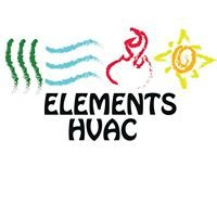 Elements HVAC