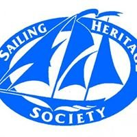 Sailing Heritage Foundation