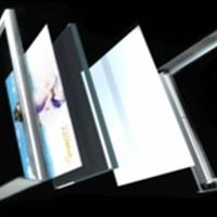 Vivacity-Display, LLC